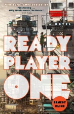 021915_ReadyPlayerOne_Cover