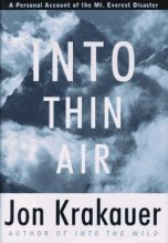 Into_Thin_Air