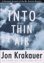 Into_Thin_Air