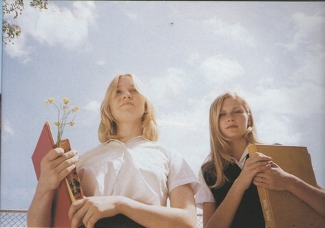 the-virgin-suicides_zps6432a11b