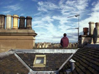 rooftop-edinburgh_67932_990x742