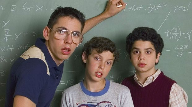 o-martin-starr-freaks-and-geeks-facebookjpg-44fd47_1280w