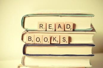 read-books-480x3182