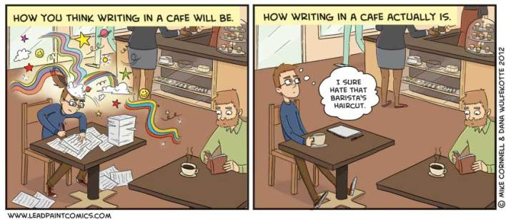 2012-03-12-lp_comic_084cafewriting