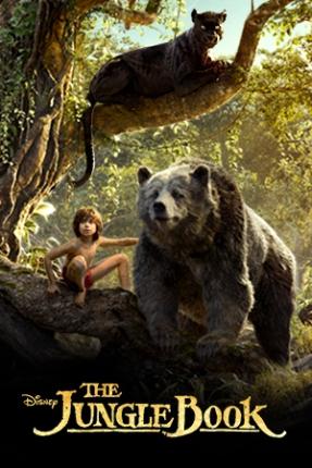 movie_poster_junglebook2016_27cac229