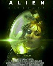 alien-isolation-inspired-alien-covenant-poster-6