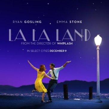 la-la-land-2016-movie-poster