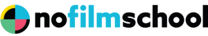 No_Film_School_logo