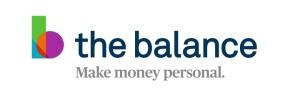 thebalance