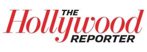 TheHollywoodReporter