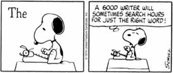 peanuts-comic-about-writing.jpg