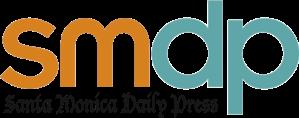 Santa Monica Daily Press